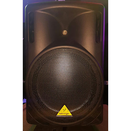 Behringer EUROLIVE 215D Powered Speaker