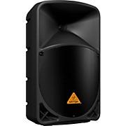 "Behringer EUROLIVE B112W 12"" Active Speaker with Bluetooth"