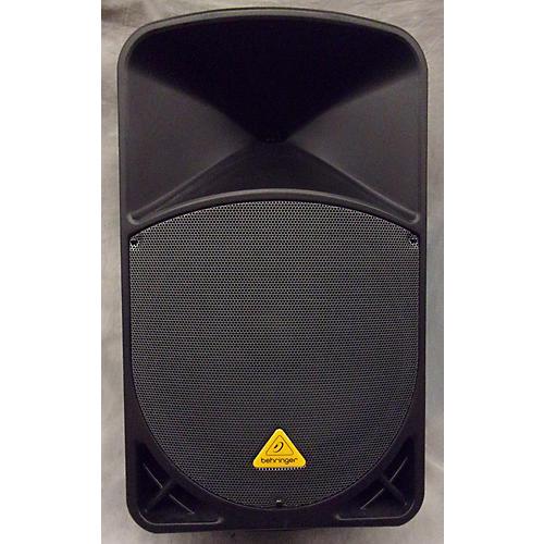 Behringer EUROLIVE B115 Powered Speaker