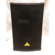 Behringer EUROLIVE B1220 PRO Unpowered Monitor