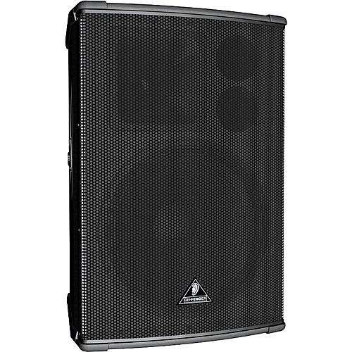 Behringer EUROLIVE B1520DSP 600W Active Loudspeaker with Digital Control-thumbnail