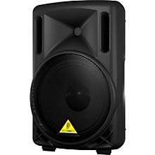 Behringer EUROLIVE B210D Active PA Speaker System Level 1