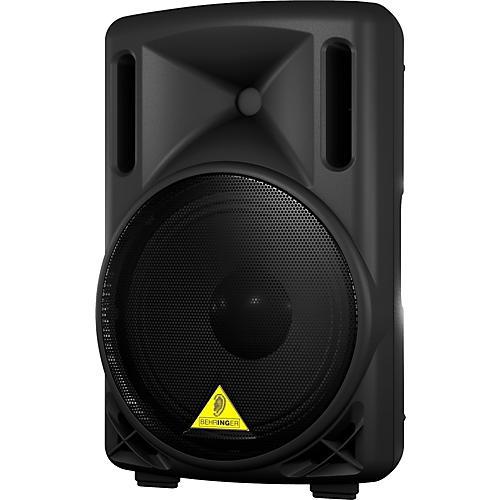 Behringer EUROLIVE B210D Active PA Speaker System-thumbnail