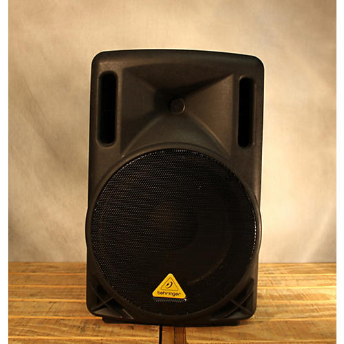 Behringer EUROLIVE B210D Powered Speaker-thumbnail
