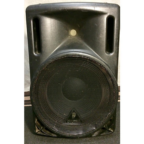 Behringer EUROLIVE B212A Powered Speaker