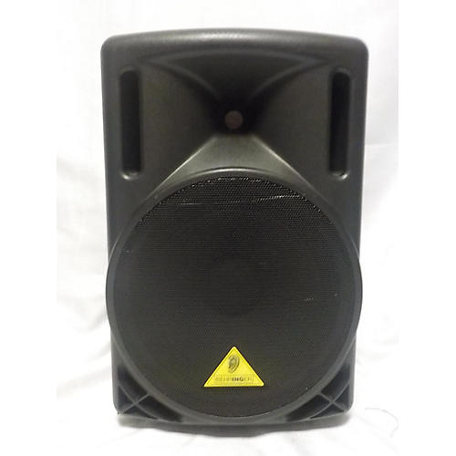 Behringer EUROLIVE B212A Powered Speaker