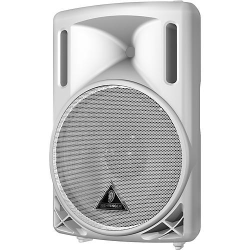 Behringer EUROLIVE B212D Active PA Speaker-thumbnail