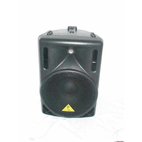 Behringer EUROLIVE B212D Powered Speaker-thumbnail
