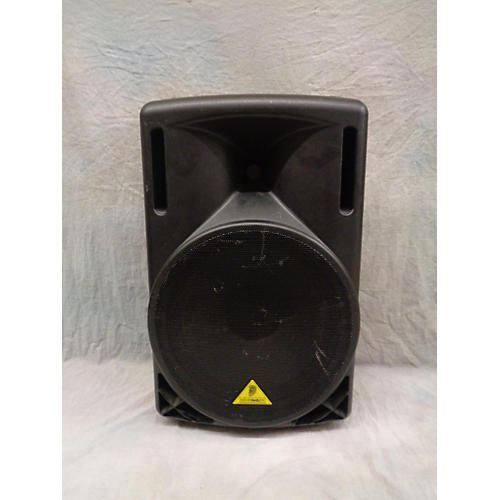 Behringer EUROLIVE B215 Powered Speaker