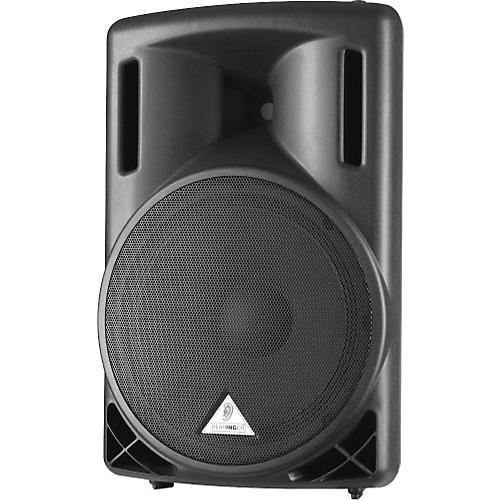 Behringer EUROLIVE B215A Active Loudspeaker