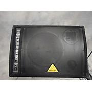 Behringer EUROLIVE F1320D Powered Monitor