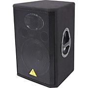 """Behringer EUROLIVE VS1220 600W 12"""" PA Speaker"""