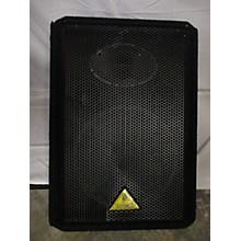 Behringer EUROLIVE VS1220F Unpowered Speaker