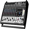 Behringer EUROPOWER PMP1000 Powered Mixer thumbnail