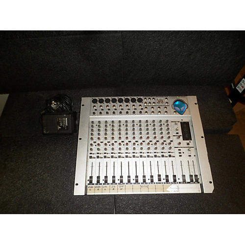 Behringer EURORACK MX2004A Unpowered Mixer