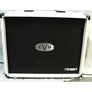 EVH EVH-112ST Guitar Cabinet