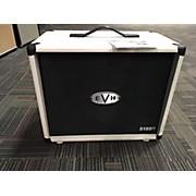 EVH EVH 112ST Guitar Cabinet