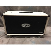 EVH EVH 212ST 2x12 Guitar Cabinet