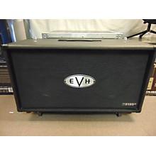 EVH EVH-212ST Guitar Cabinet