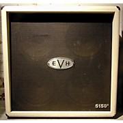 EVH EVH 5150 III CAB Guitar Cabinet