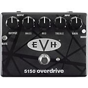 EVH 5150 Overdrive Guitar Pedal