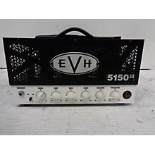 Peavey EVH 5150III Tube Guitar Amp Head