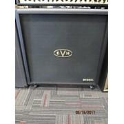 EVH EVH EL34-412ST Guitar Cabinet