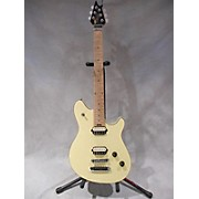 Peavey EVH Special Solid Body Electric Guitar
