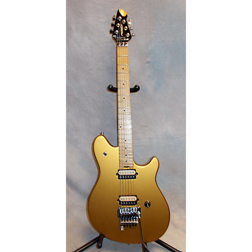 Peavey EVH Wolfgang Special Solid Body Electric Guitar-thumbnail