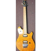 Peavey EVH Wolfgang Special Solid Body Electric Guitar
