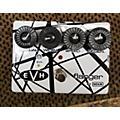 MXR EVH117 Eddie Van Halen Flanger Effect Pedal-thumbnail