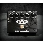 MXR EVH5150 Effect Pedal