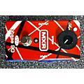 MXR EVH90 Eddie Van Halen Phaser Effect Pedal thumbnail
