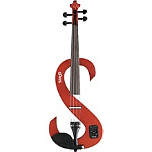 Stagg EVN 44 Series Electric Violin Outfit