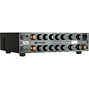 DV Mark EVO 1 250W Guitar Amplifier Head