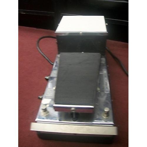Morley EVO-1 Volume/Echo Pedal Effect Pedal-thumbnail