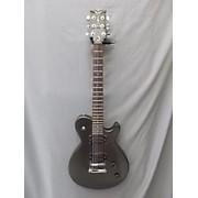 Dean EVO 1000 Solid Body Electric Guitar