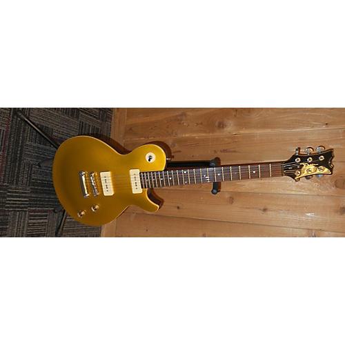 Dean EVO 2000 P90 Solid Body Electric Guitar