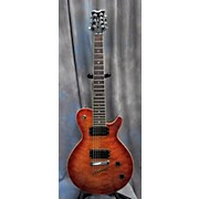 Dean EVO AS7 Solid Body Electric Guitar