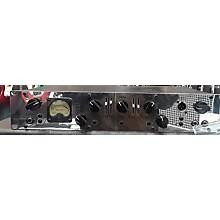 Ashdown EVO II 500 Bass Amp Head