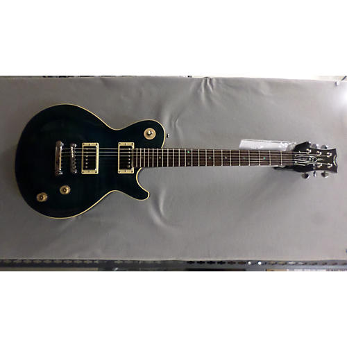 Dean EVO SPECIAL Solid Body Electric Guitar-thumbnail