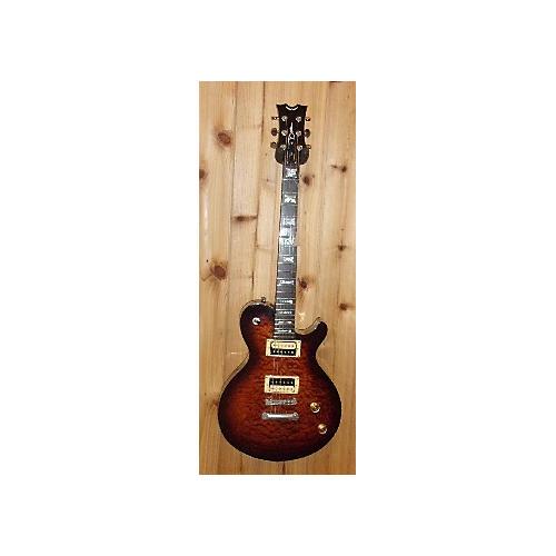 Dean EVO SPECIAL Solid Body Electric Guitar