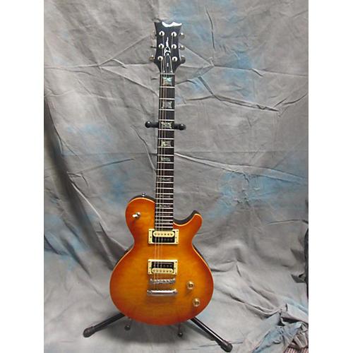 Dean EVO Solid Body Electric Guitar-thumbnail