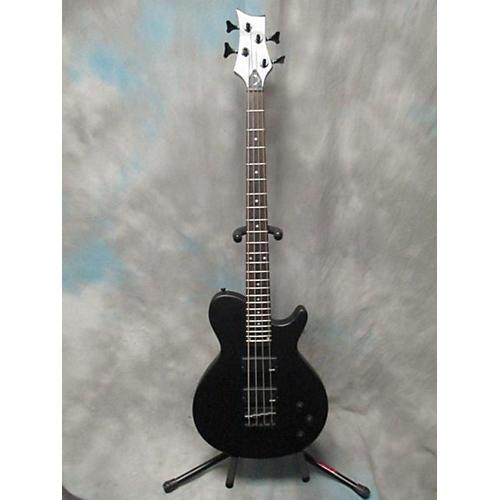 Dean EVO XM 4 String Electric Bass Guitar-thumbnail