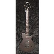 Dean EVO XM 4 String Electric Bass Guitar