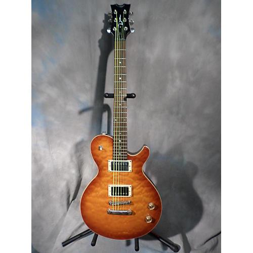 Dean EVO XM Solid Body Electric Guitar-thumbnail