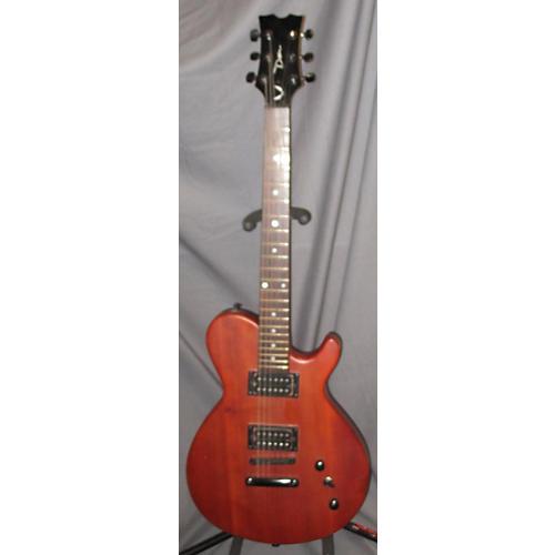 evo xm solid body electric guitar guitar center. Black Bedroom Furniture Sets. Home Design Ideas