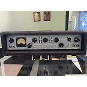 Ashdown EVO500 Bass Amp Head