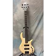 Elrick EVOLUTION EXPAT Electric Bass Guitar