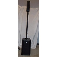 RCF EVOX 5 Powered Speaker